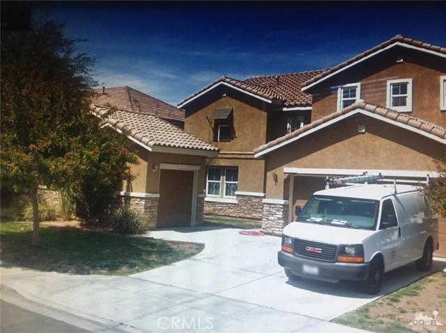 1498 Peppermint Drive, Perris, CA 92571