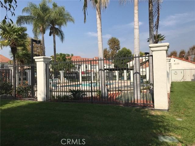 9765 Alburtis Avenue 134, Santa Fe Springs, CA 90670