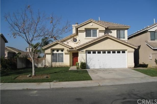 923 Goldenrod St, Corona, CA 92882 Photo