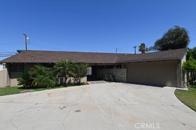 1250 Knoxville Avenue, Long Beach, CA 90815
