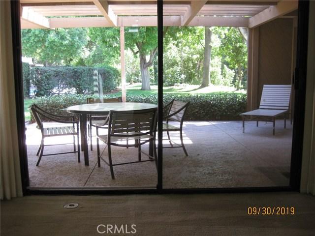 9410 Friendly Woods Lane, Whittier, CA 90605