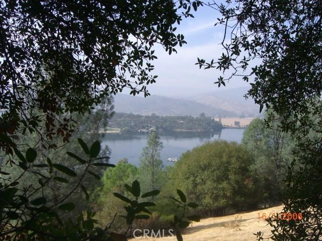 17196 Greenridge Rd, Hidden Valley Lake, CA 95467 Photo 27