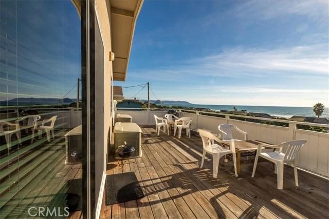 3220 Ocean Avenue, Cayucos, CA 93430