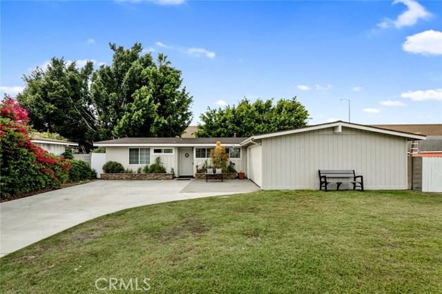 11251 Jola Lane, Garden Grove, CA 92843