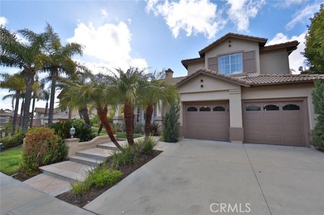 31 Meadowood, Rancho Santa Margarita, CA 92688