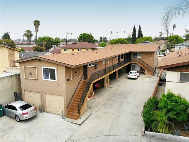 10600 Parrot Avenue, Downey, CA 90241