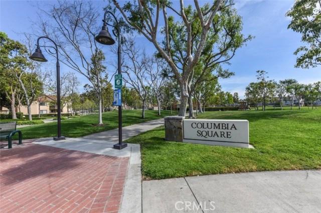 32 Oxford, Irvine, CA 92612 Photo 14