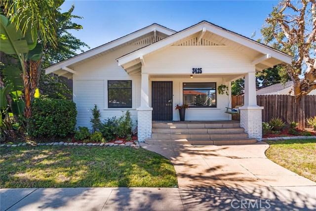 3425 E 3rd Street, Long Beach, CA 90814