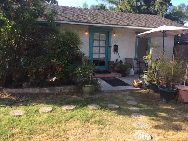 2512 E 17th Street, Long Beach, CA 90804