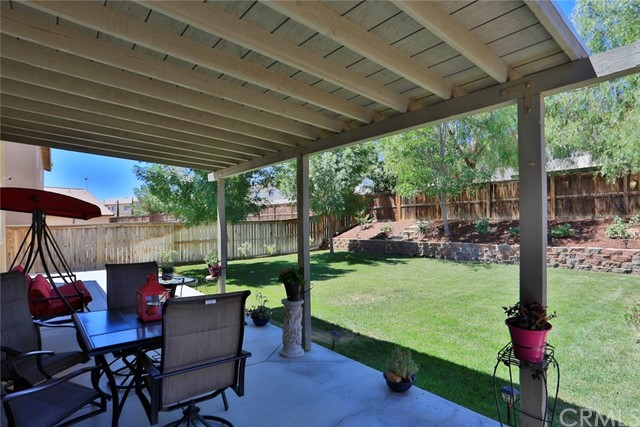 13803 Grant Wy, Oak Hills, CA 92344 Photo 35