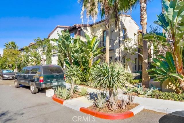 Photo of 590 S Casita Street, Anaheim, CA 92805