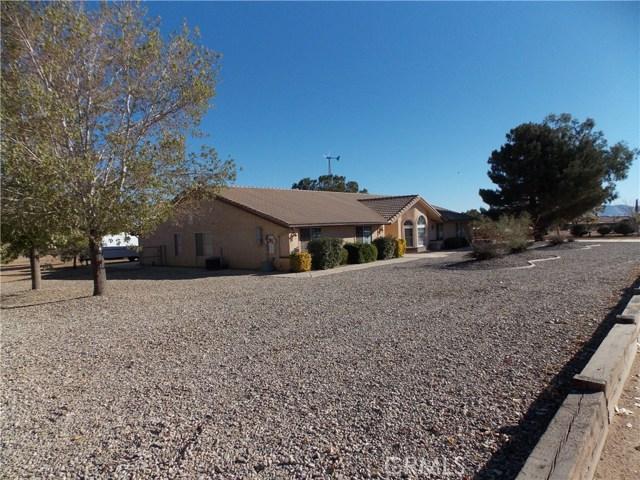 13810 Farmington St, Oak Hills, CA 92344 Photo 7