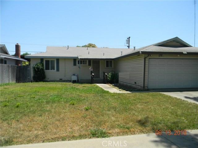 410 Brimmer Road, Merced, CA 95341