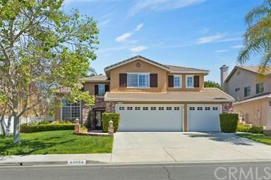 43008 Calle Reva, Temecula, CA 92592 Photo 0