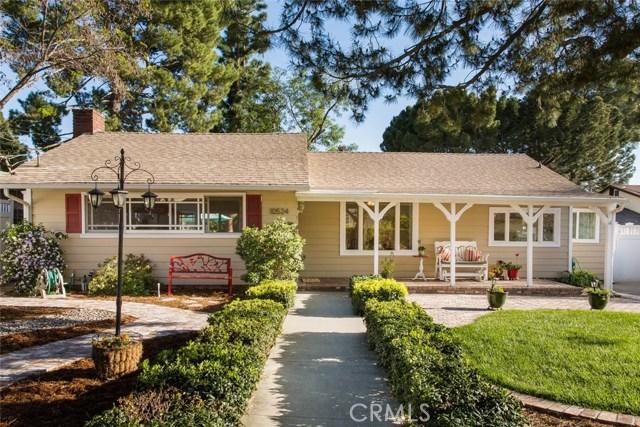 10524 Tuxford Street, Sun Valley, CA 91352