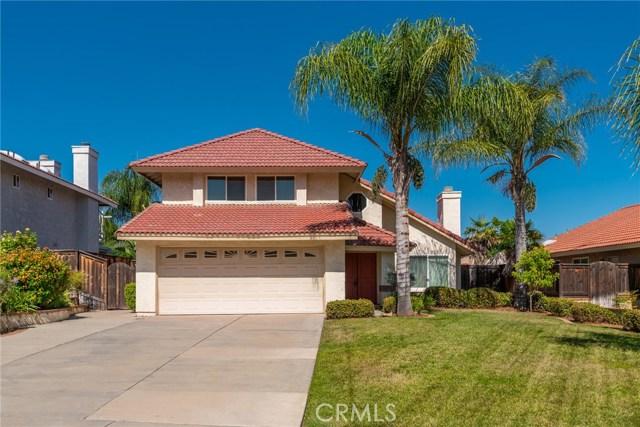 106 Orange, Redlands, CA 92374