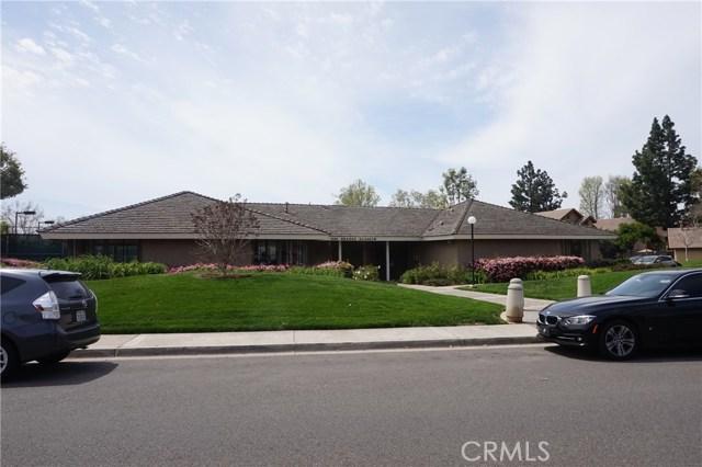 122 Orchard, Irvine, CA 92618 Photo 24