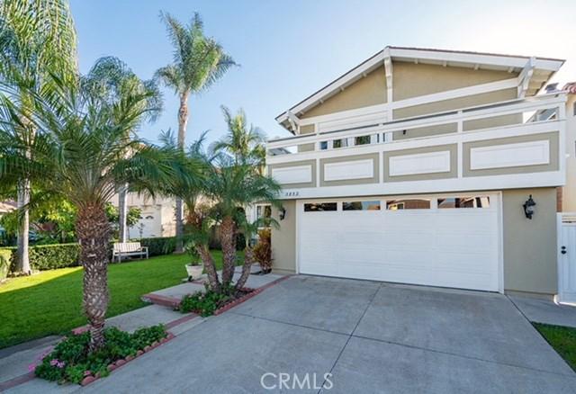 3952 Aspen St, Irvine, CA 92606 Photo 25