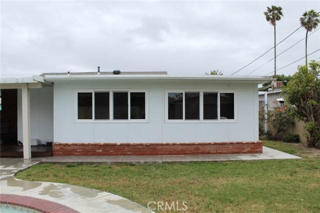 7821 Harhay Av, Midway City, CA 92655 Photo 24
