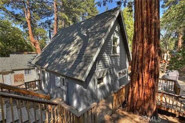 33785 Cedar Pines Ln, Green Valley Lake, CA 92341 Photo 21