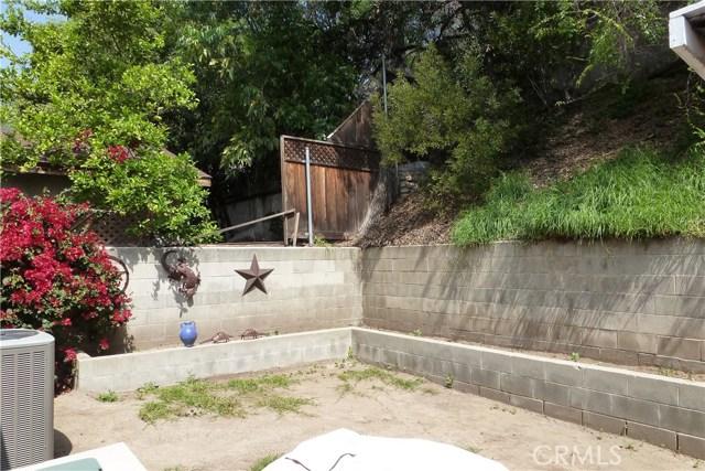 1530 Glen Av, Pasadena, CA 91103 Photo 14