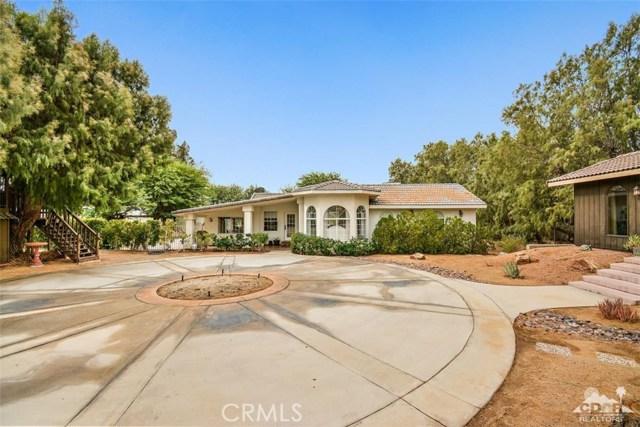 67097 Dillon Road, Desert Hot Springs, CA 92240