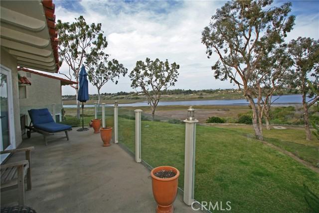 Photo of 436 Vista Parada, Newport Beach, CA 92660