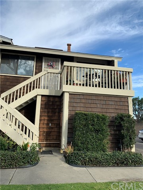 994 S Sutter Creek Road 60, Anaheim, CA 92804