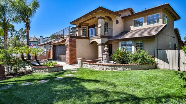 24098 Canyon Lake Dr, Canyon Lake, CA 92587 Photo