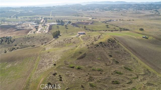 11012 Pear Valley Wy, San Miguel, CA 93451 Photo 40