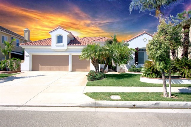 968 N Big Sky Lane, Orange, CA 92869