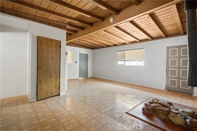 17857 Foster Street, Lake Elsinore, California 92530, 5 Bedrooms Bedrooms, ,3 BathroomsBathrooms,Residential,For Sale,Foster,SW21159779