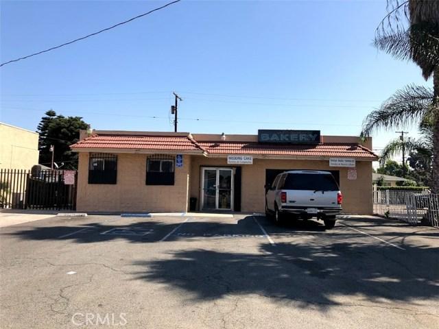 4712 DURFEE 100, Pico Rivera, CA 90660