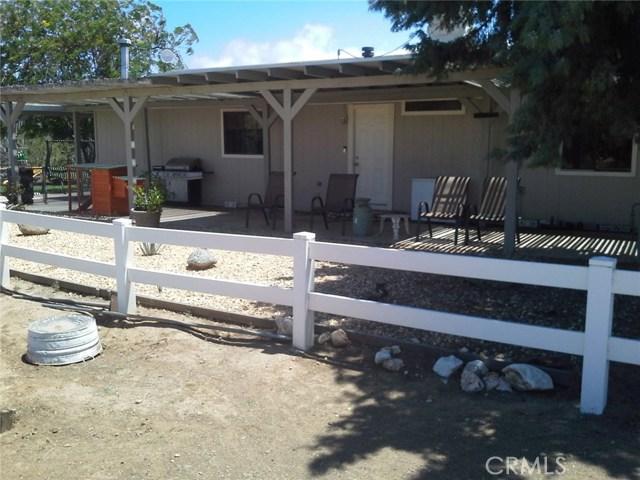 6973 Kouries Wy, Oak Hills, CA 92344 Photo 0