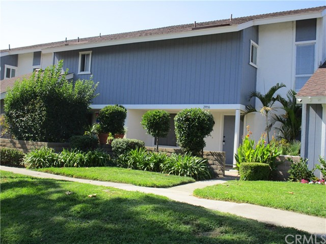 29556 Brook Court, San Juan Capistrano, CA 92675