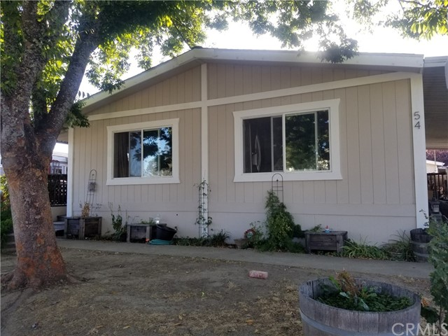 375 East Highway 20 54, Upper Lake, CA 95485