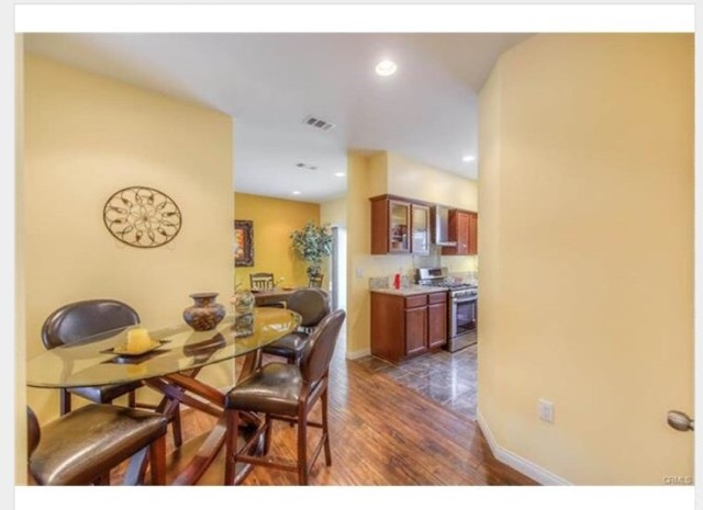 Image 2 of 123 S Dale Ave #11, Anaheim, CA 92804
