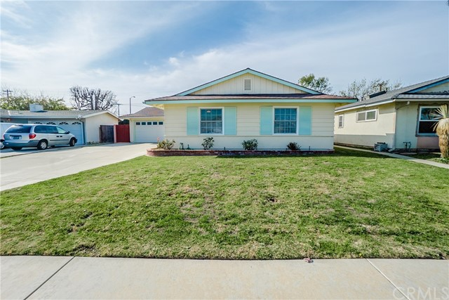 13341 Anawood Way, Westminster, CA 92683