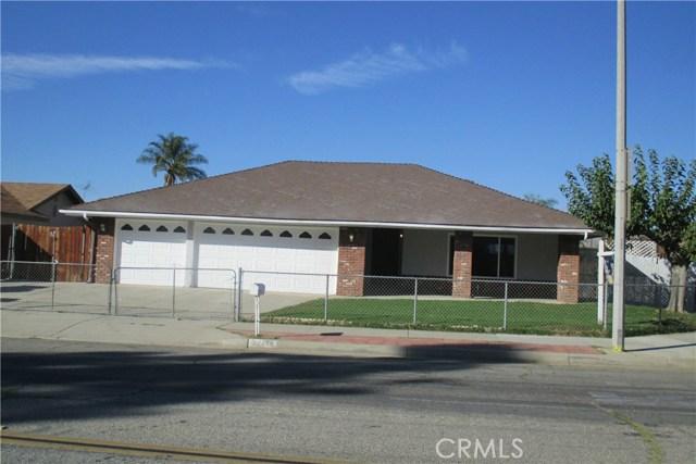 24488 BAY Avenue, Moreno Valley, CA 92553