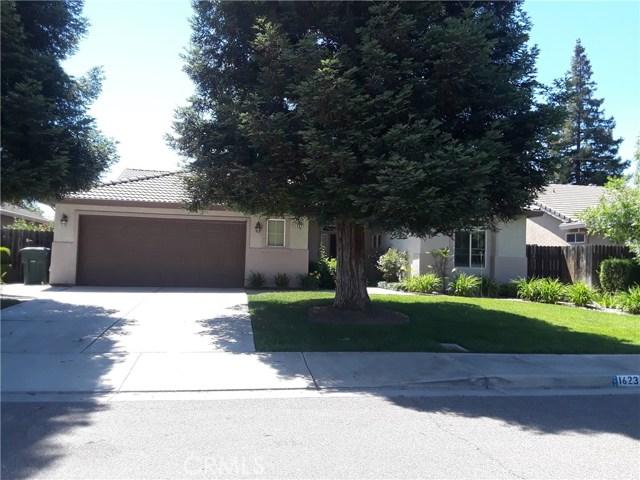 1623 Augusta Lane, Atwater, CA 95301