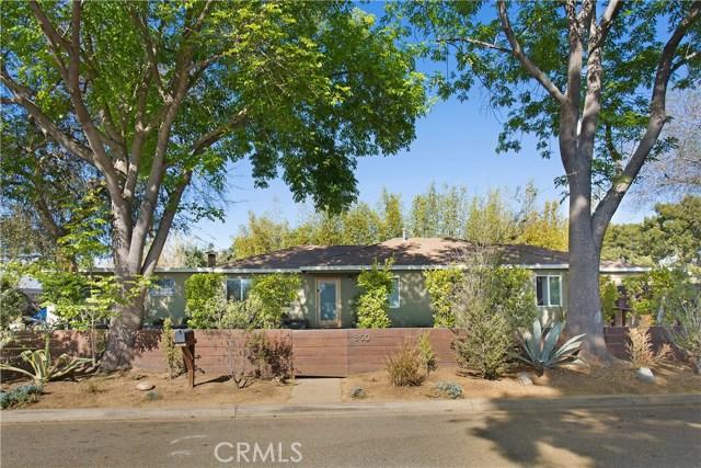 850 W 20th Street, Costa Mesa, CA 92627