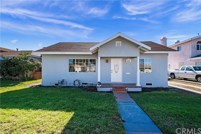 3526 W 117th Street, Inglewood, CA 90303