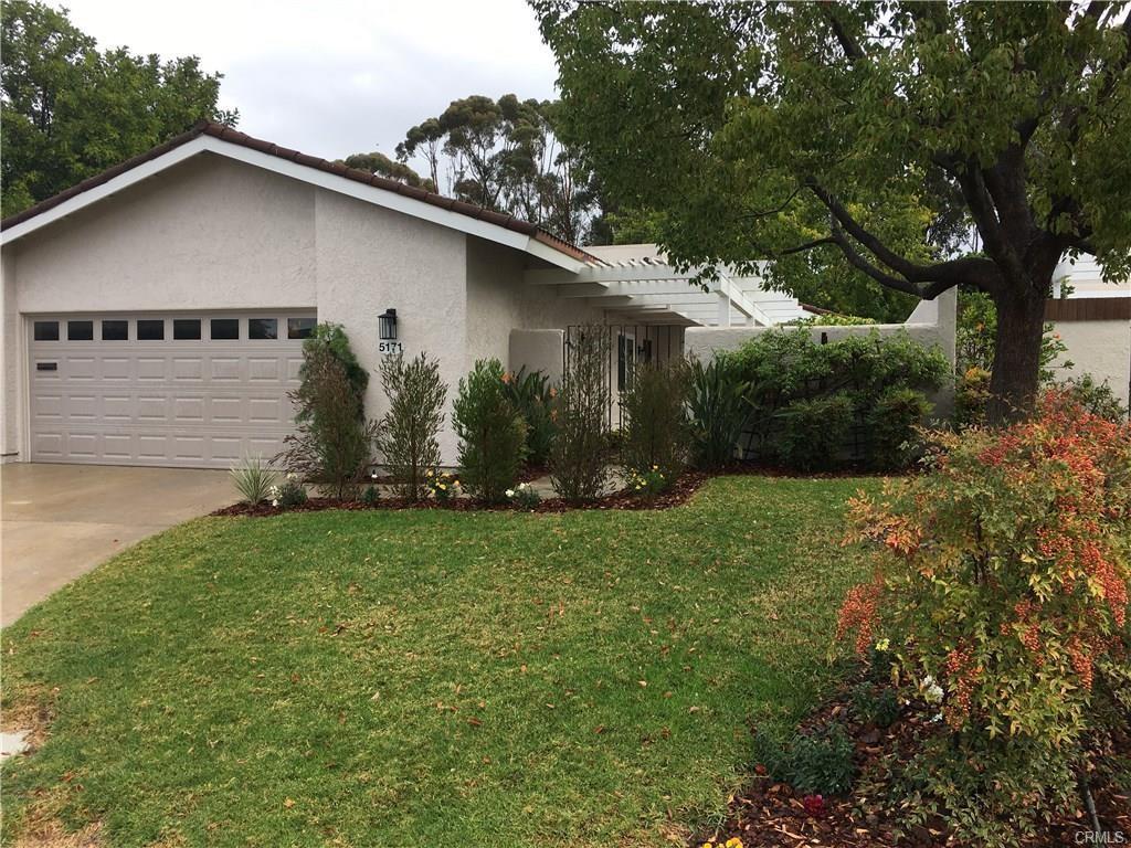 Photo of 5171 Belmez, Laguna Woods, CA 92637