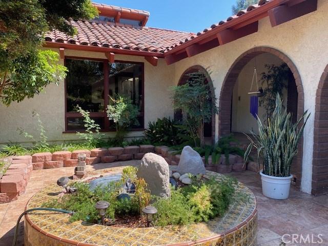 221 Peralta Hills Drive, Anaheim Hills, California 92807, 5 Bedrooms Bedrooms, ,1 BathroomBathrooms,For Sale,Peralta Hills,CV20203062