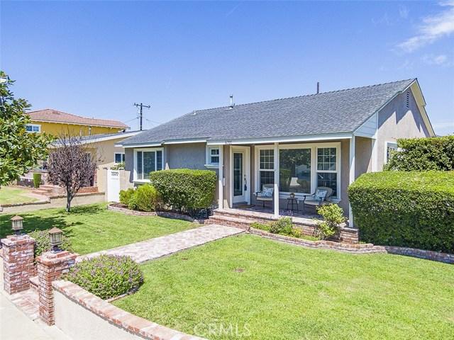4701 Laurette Street, Torrance, CA 90503