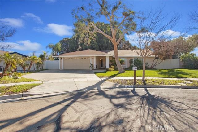 1627 Hemlock Circle, Corona, CA 92879