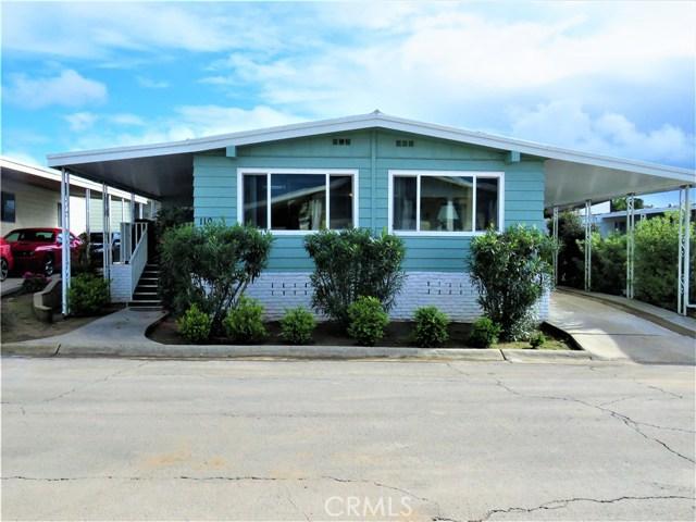 23301 Ridge Route Drive 110, Laguna Hills, CA 92653