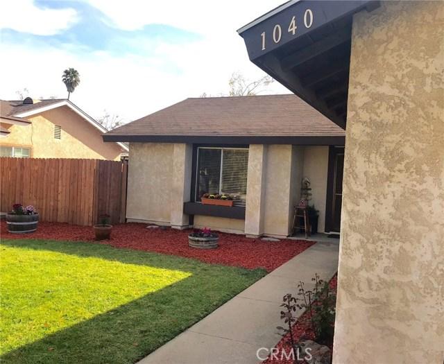 1040 Wildwood Road, Santa Maria, CA 93454