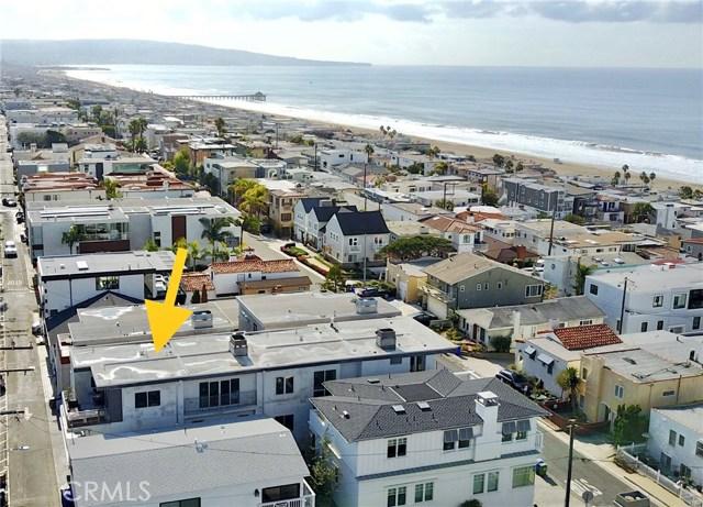 3215 Vista Drive, Manhattan Beach, CA 90266