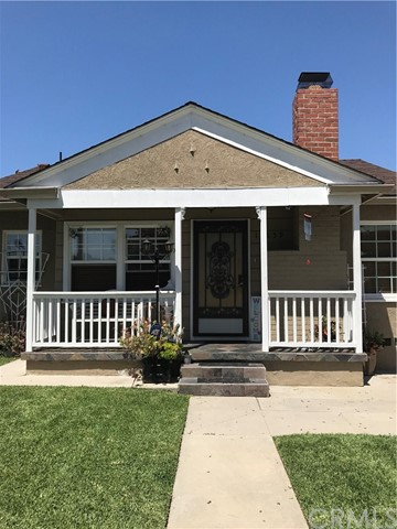 Photo of 13659 Arlee Avenue, Norwalk, CA 90650